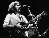 RIP Glenn Frey (Eagles), January 18, 2016 (1948-2016)