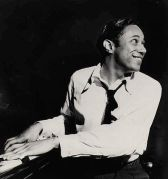 RIP Horace Silver, June 18, 2014 (1928-2014)