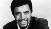 RIP Jimmy Ruffin, November 17, 2014 (1936-2014)