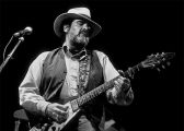 RIP Lonnie Mack, April 21, 2016 (1941-2016)