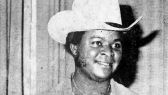 RIP William Onyeabor, January 16, 2017 (1946-2017)